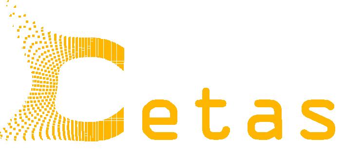 Cetas - Canadian web hosting