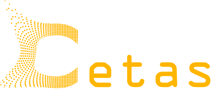 Cetas - Canadian web hosting